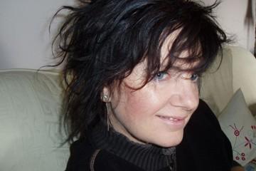 Featured Artist - Jill Harrison