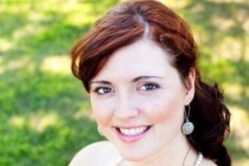 Featured Artist - Rachel Dalton