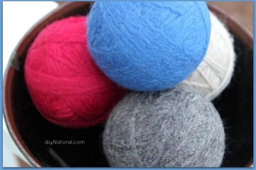 Be Eco-friendly with World of Wool