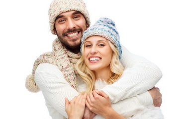 Latest News - Wrap Up Warm This Winter